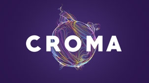 Croma Solutions